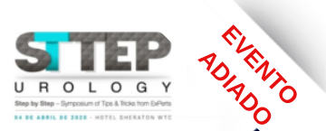STEP by STEP – Symposium of Tips & Tricks from ExPerts