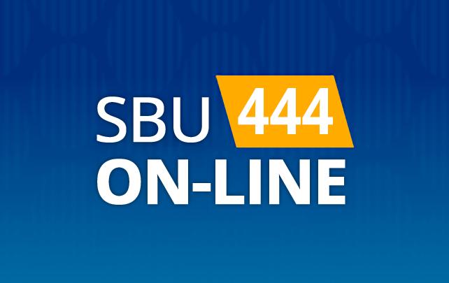 SBU Online – número 444