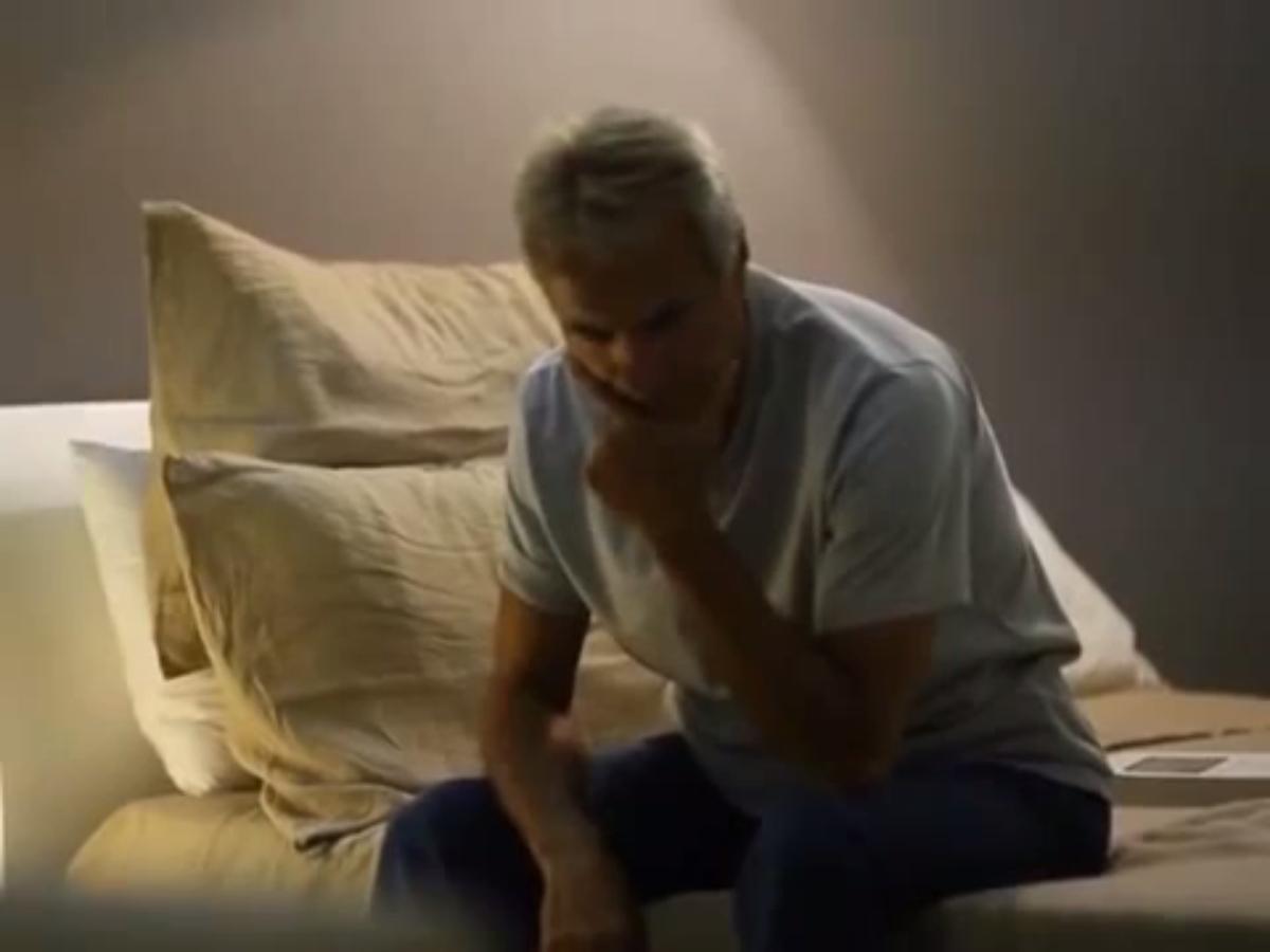 Por que devo fazer o exame da próstata aos 50 anos?