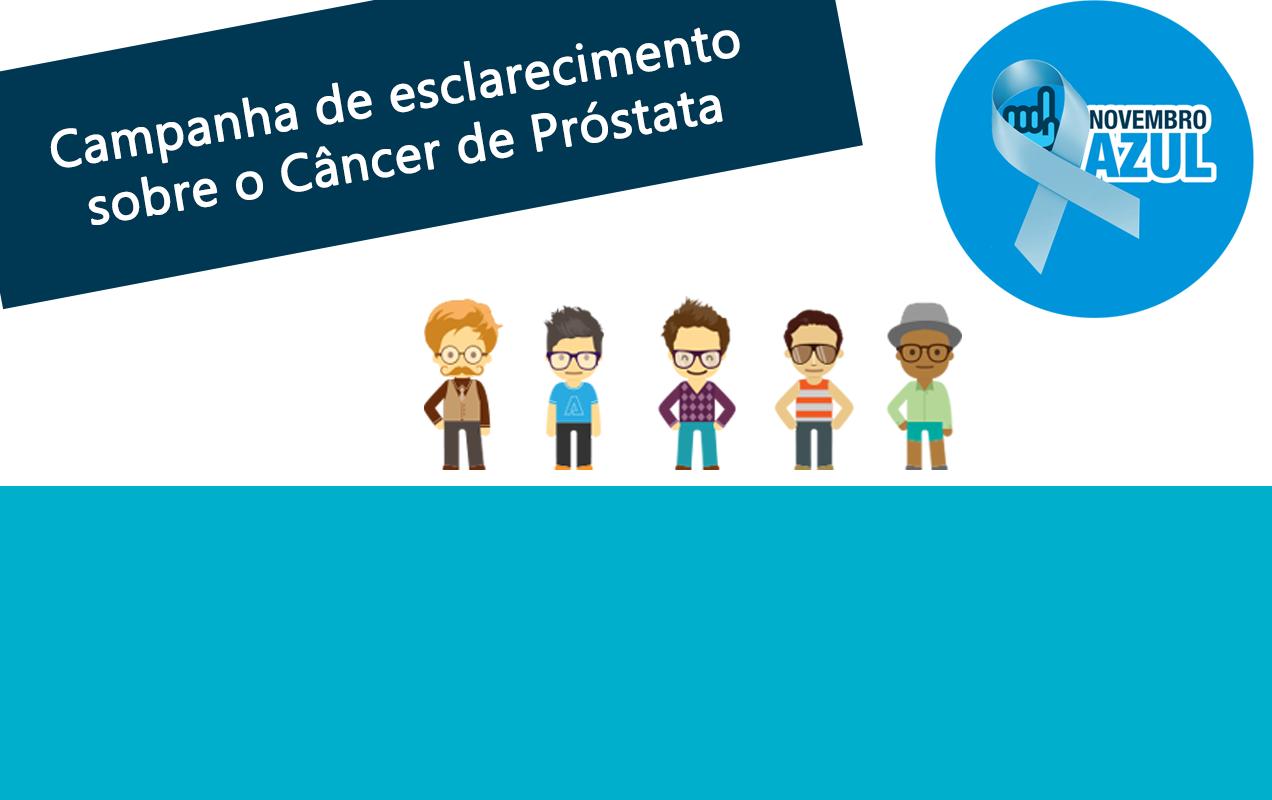 cancer de prostata aos 20 anos)