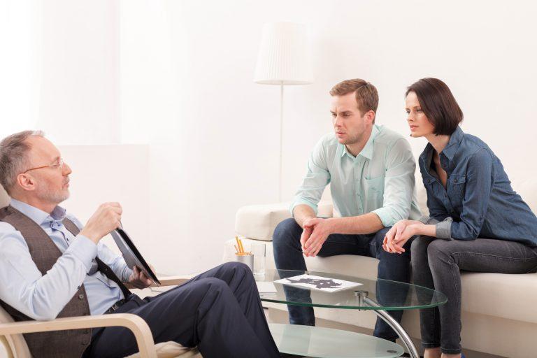 Terapia comportamental na ejaculação precoce