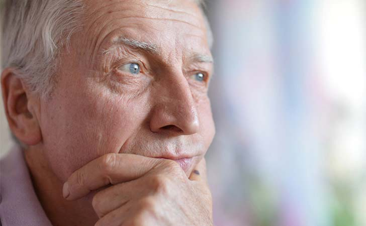 HPB afeta cerca de 50% dos homens acima de 50 anos