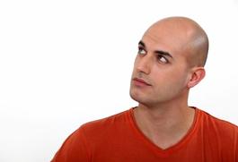 Como tratar a queda do hormônio masculino?