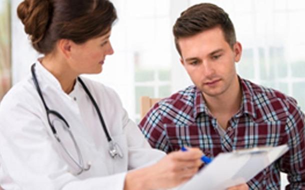 Tudo sobre a vigilância ativa no câncer de próstata