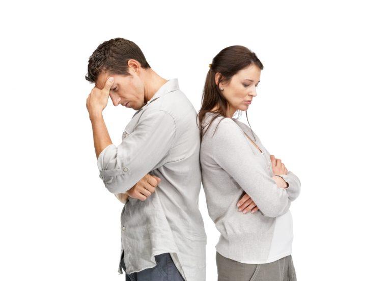 Hipogonadismo masculino: como identificar e tratar?