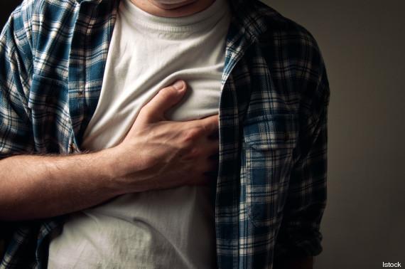 Terapia de reposição de testosterona e doenças cardiovasculares