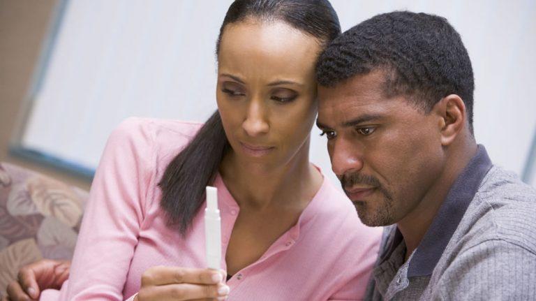 O que é infertilidade conjugal?