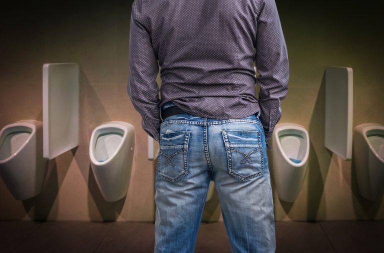 Dia Mundial da Conscientização sobre Incontinência Urinária