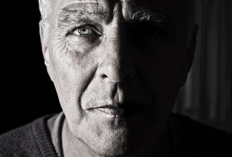 O envelhecimento masculino e o declínio da testosterona