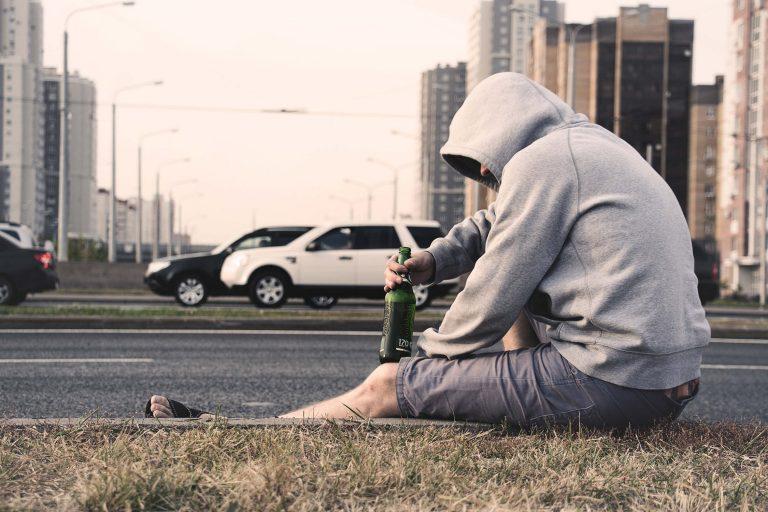 Álcool e drogas na adolescência: quais são suas consequências?