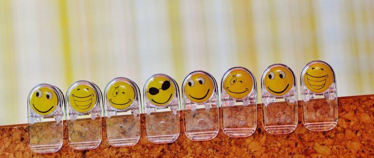 Mudanças emocionais e comportamentais na adolescência: o que pode ser considerado normal?