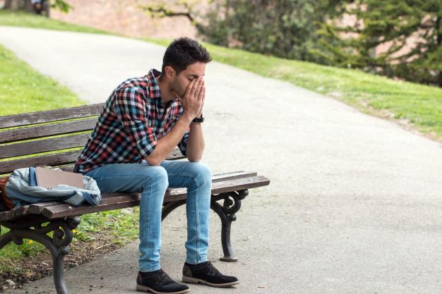 Ansiedade de desempenho e disfunção sexual masculina
