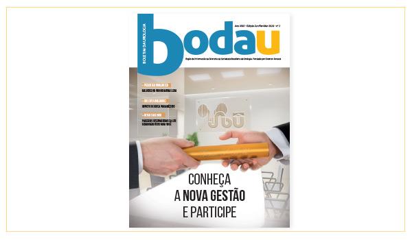Novo Bodau