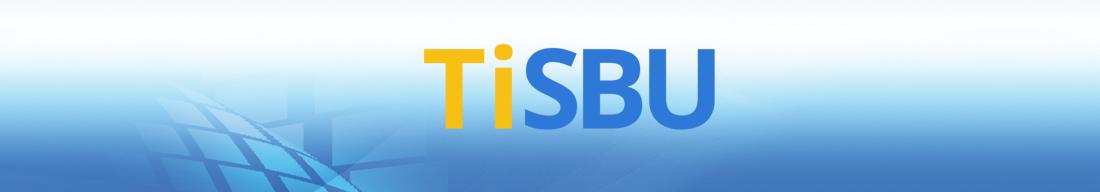 tisbu_landing_3