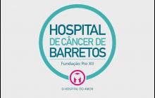 Programa Fellowship em Uro-Oncologia e Laparoscopia em Barretos - Processo Seletivo 2016