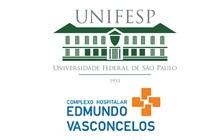 Fellowship em Disfunção do Trato Urinário Inferior, urologia feminina e reconstrução do assoalho pélvico