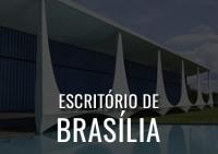 Escritório de Brasília