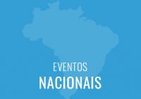 Eventos Nacionais