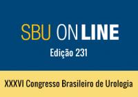 SBU Online 231