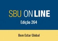 SBU Online 264