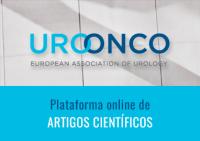 Plataforma online de artigos científicos na América Latina