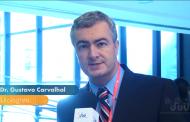 SBU Responde | A SBU incentiva a prevenção do câncer de próstata através de PSA e toque retal?