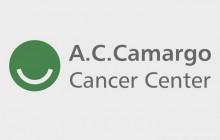 A. C. Camargo - Confira os editais de residência médica para 2017