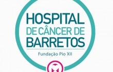 Fellowship de Uro-Oncologia e Cirurgia Minimamente Invasiva (Laparoscopia e Robótica) Hospital de Câncer de Barretos