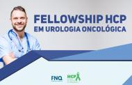 HCP abre inscrições para especialização em Urologia Oncológica