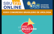 SBU Online - Número 231