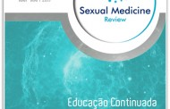 Sexual Medicine Review - Fascículo 2 (Março-Maio) 2017