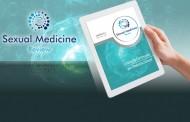 Sexual Medicine Review - Fascículo 2