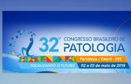 Congresso Brasileiro de Patologia