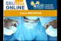 SBU Online – Número 249