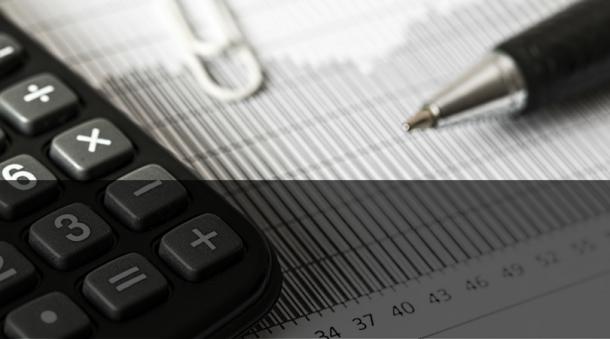 Associado SBU tem condições especiais na contratação de Seguro de Responsabilidade Civil