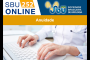SBU Online – Número 252