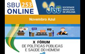 SBU Online – Número 253