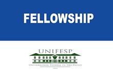Prorrogação do Término das Inscrições: Fellowship Urologia Pediátrica - UNIFESP