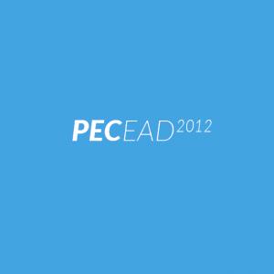 pec_ead_2012