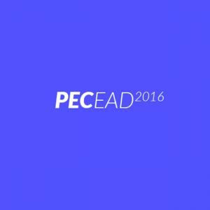 pec_ead_2016