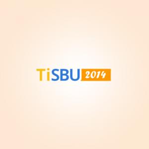 tisbu_2014