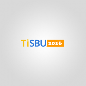 tisbu_2016