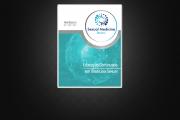 Confira a 3ª edição da Sexual Medicine Review