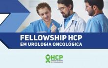 HCP abre inscrições da especialização em Urologia Oncológica