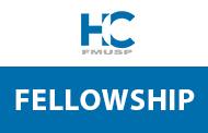 Fellowship/Especialização em Disfunções Miccionais, Urologia Feminina e Urologia Reconstrutiva