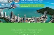 XIV Congresso Sul Brasileiro de Urologia