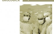 Curso de Cirurgia Urológica - IRCAD
