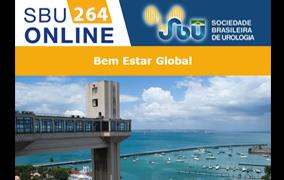 SBU Online – Número 264