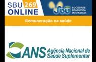 SBU Online – Número 269
