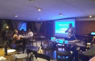SBU-DF apresenta highlights da ASCO-GU